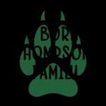 BornsThompson